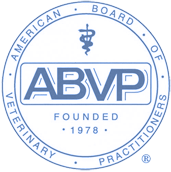 abvp_logo.png